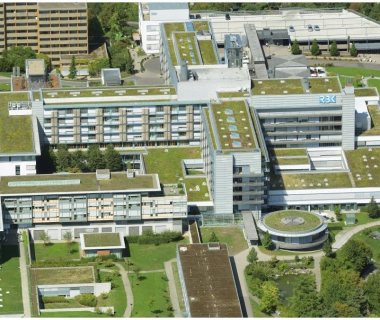 50 Green Roof Pictures Hospital