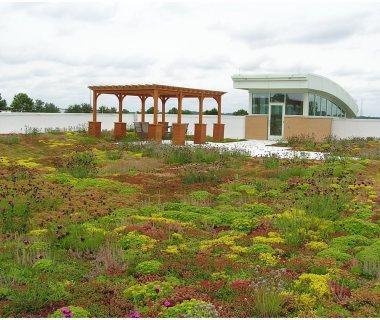 09 Dansko, PA a company with environmental leadership