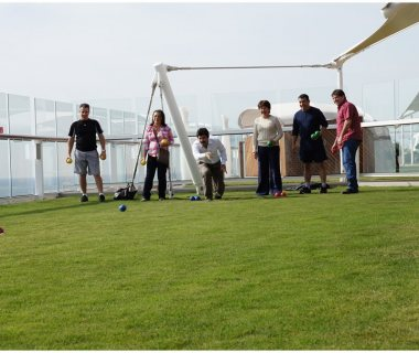 03 Play on a Green Roof