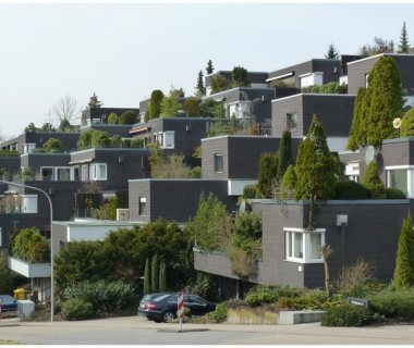 01 Vertical Urban Forest 1972