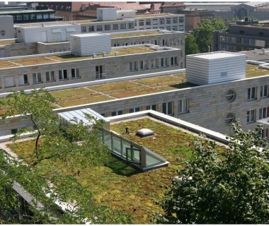 24 GreenRoofTechnology