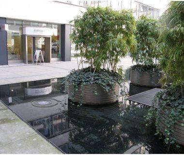 77 Green Roof Technology