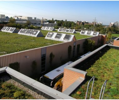 38 GreenRoofTechnology